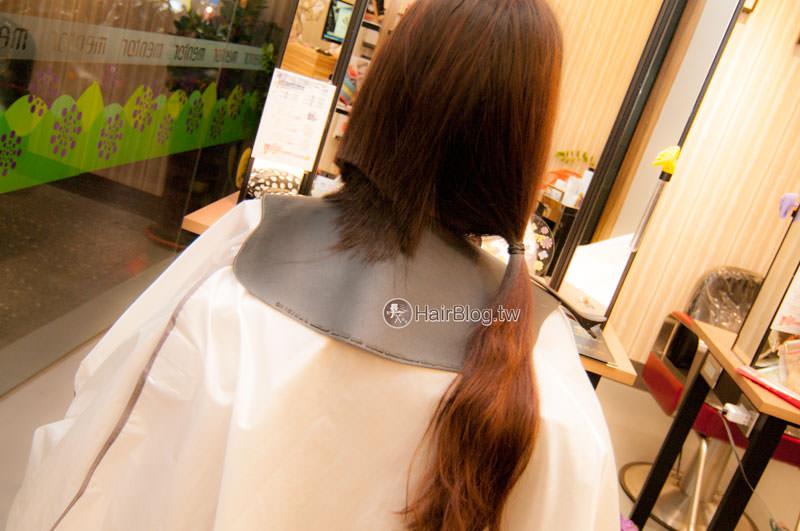 womens-cut-short-hairstyle-1