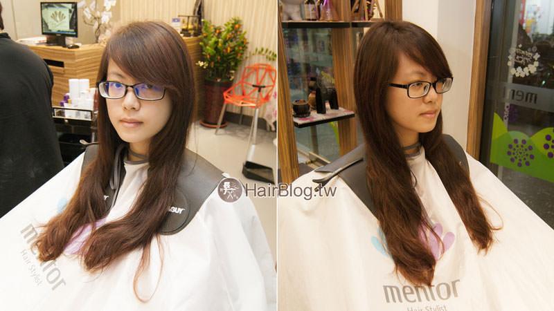 womens-cut-short-hairstyle-2