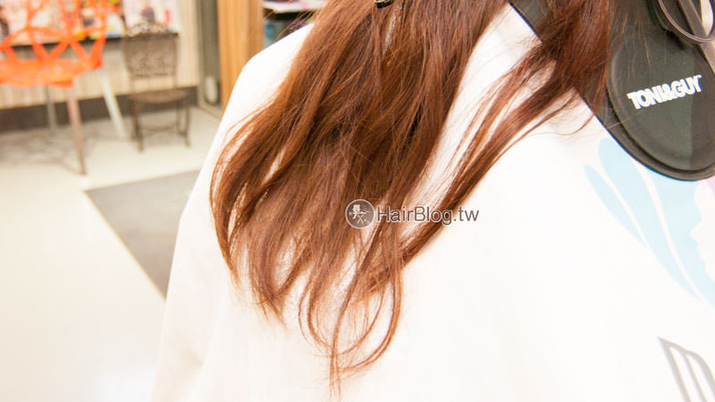 womens-cut-short-hairstyle-3-2