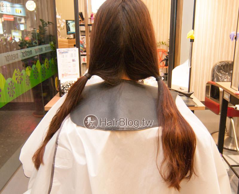 womens-cut-short-hairstyle-4