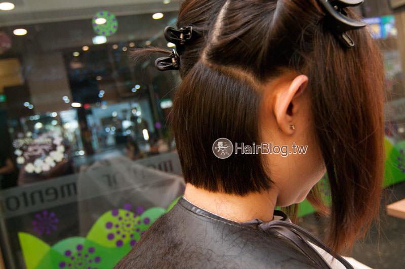 womens-cut-short-hairstyle-7