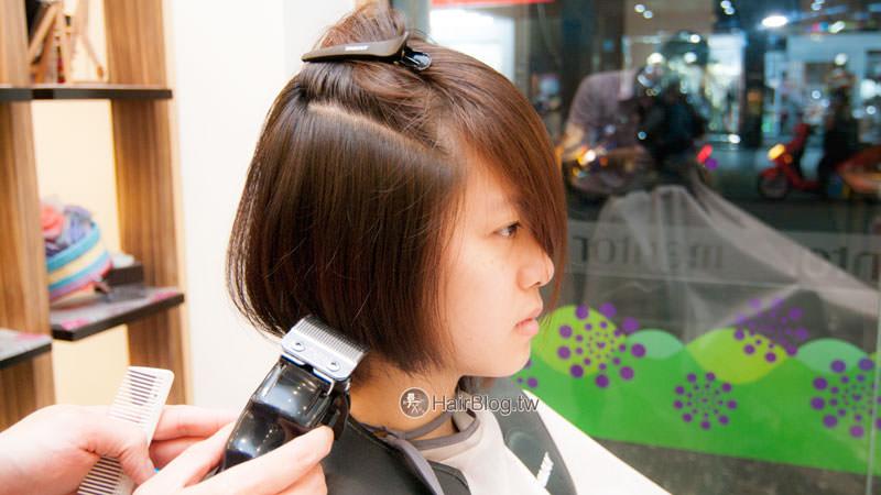 womens-cut-short-hairstyle-8