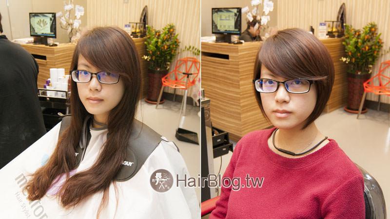 womens-cut-short-hairstyle-11