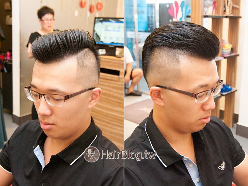 man-slicked-hair-time-lapse-3