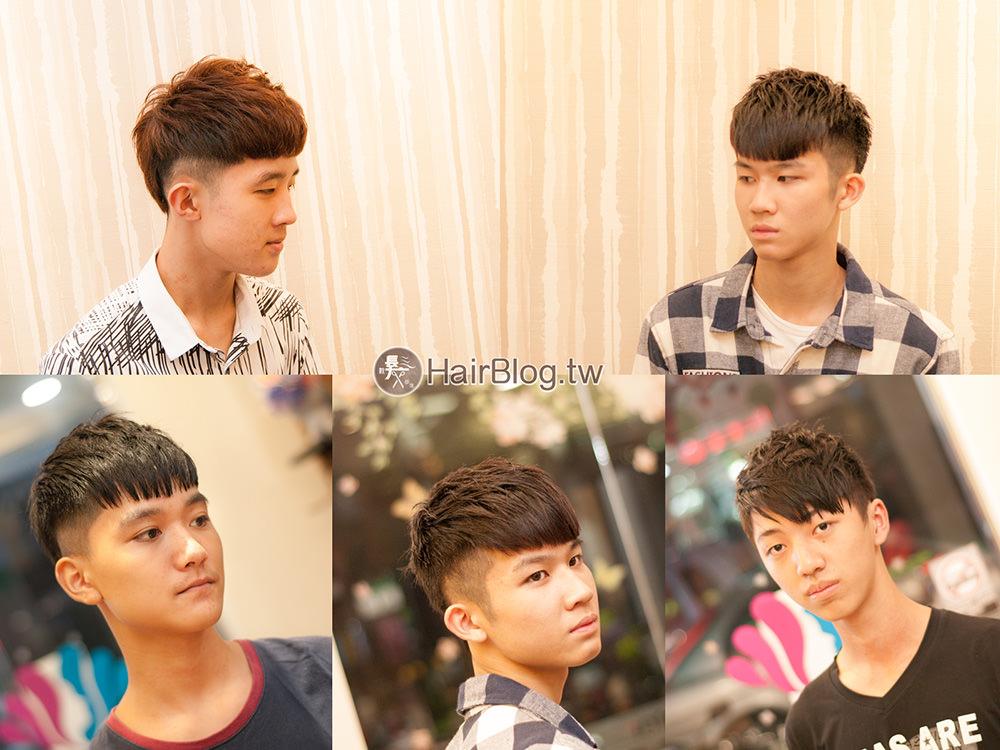 2017-mens-hair-styles